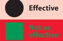 配色实践-提高画面对比的原则