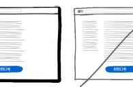 分享40个构建良好用户界面所需的人性化解决方案