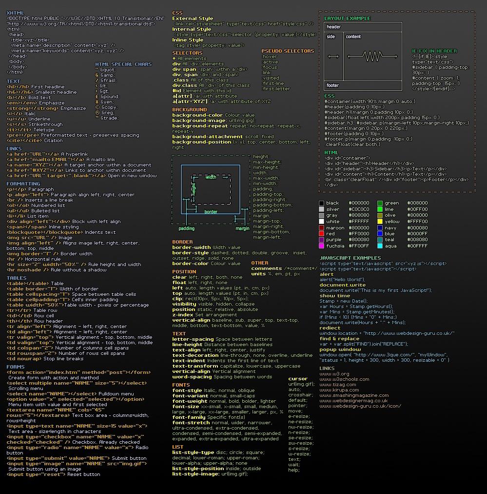 html_css.jpg